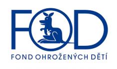 Koncert souboru Czech Collegium